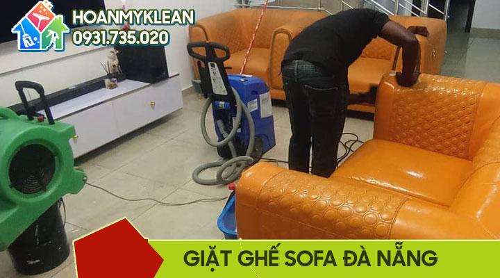 Lợi ích của việc vệ sinh ghế sofa thường xuyên